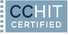CCHIT Certified EMR Technology